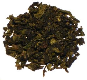 ti-kuan-yin-green