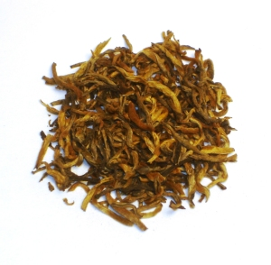 Gold Yunnan