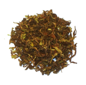 Darjeeling Black Tea - Namring Estate